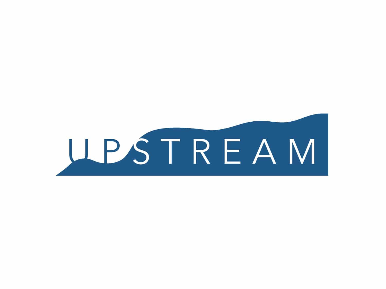 Upstream is Officially a Registered Supplier for Business Enhance